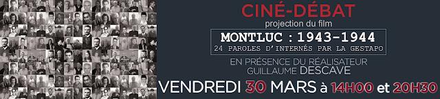 https://www.ticketingcine.fr/?NC=1104&nv=HC00000002