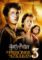 Harry Potter and the Prisoner of Azkaban 2004 Dual Audio Hindi 1080p HQ BluRay