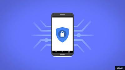 كيف تغلق الحاسوب بفلاشة,استخدم هاتف android الخاص بك كمفتاح أمان لتسجيل الدخول إلى مواقع الويب,برنامج active lock,microsoft windows,david,control panel,user account control,كيف تحمي حاسوبك بمفتاح usb فلاش (عمل قفل للكمبيوتر بالفلاشة),harvard,malan,science,computer,uac,cs50,j.