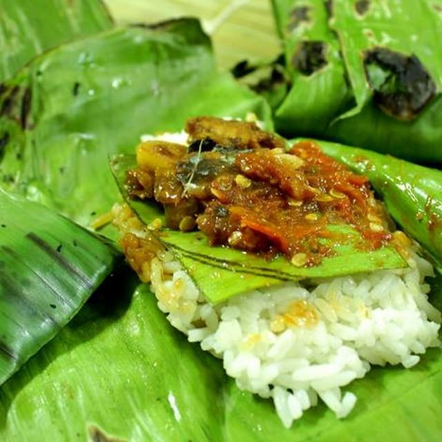 Tempat Nongkrong di Surabaya dengan Sajian Menu Kuliner Nikmat
