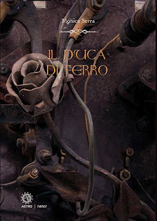 http://www.astroedizioni.it/catalogo-libri/fantasy-romance/duca-ferro-the-iron-duke/