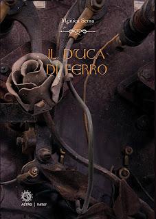 http://www.astroedizioni.it/catalogo-libri/fantasy-romance/duca-ferro-the-iron-duke/