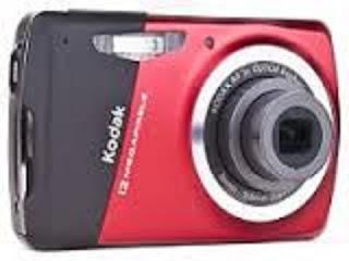 Kodak EasyShare MD30 Driver Download
