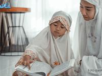 Bisnis yang Cocok untuk Ibu Rumah Tangga
