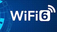 Meglio un router 802.11ac (Wi-Fi 5) o 802.11ax (Wi-Fi 6)?