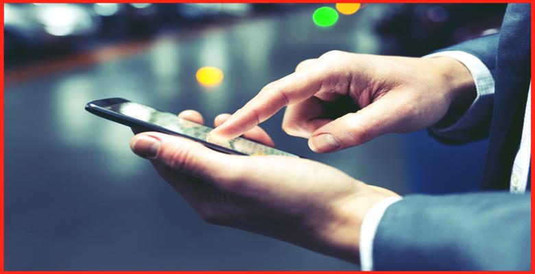 Что делать, если вам поступает звонок со своего же телефонного номера?