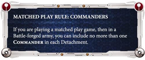 Reglas torneos Tau