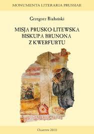 Dziecię Boże - powieść w odcinkach: 08/01/2018 - 09/01/2018