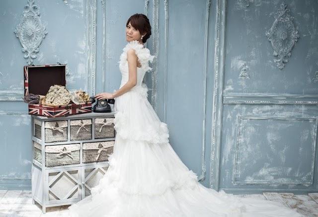Hindari penipuan pernikahan