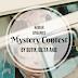 Rezeki Menang Mystery Contest By Butik Julita Anje
