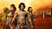 The Adventures of Hatim Episode 5 HD 720p Full Online Watch and Download