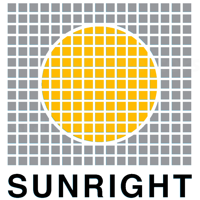 SUNRIGHT LTD (S71.SI)