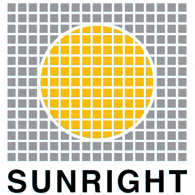 SUNRIGHT LTD (S71.SI) @ SG investors.io