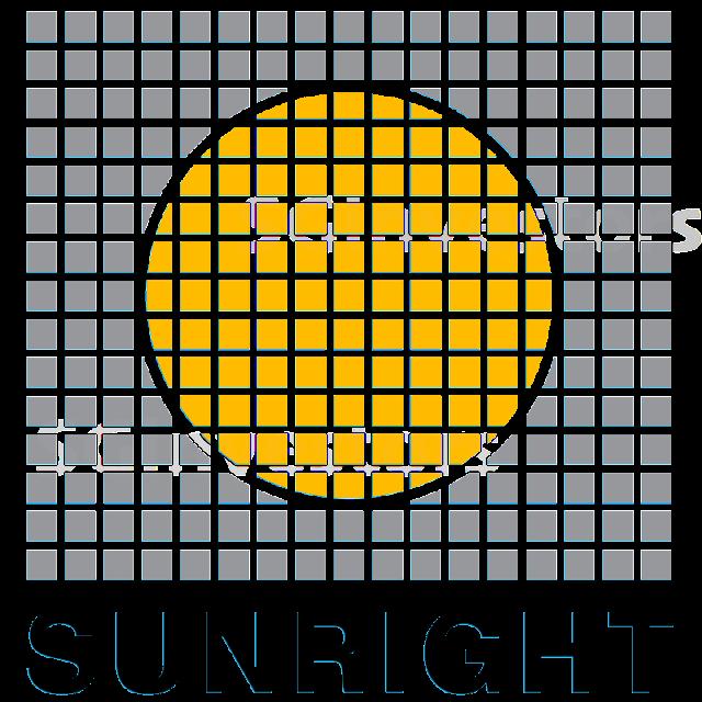 SUNRIGHT LTD (S71.SI) @ SG investors.io