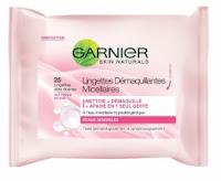 Garnier Lingettes