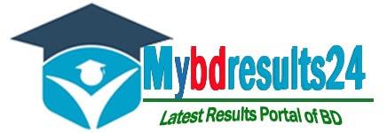MY BD RESULTS24 - SSC Result 2021 | NTRCA NGI Result