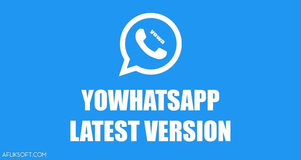 yowwhatsapp