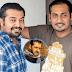 अभिनव कश्यप ने सलमान खान पर लगाए गंभीर आरोप
