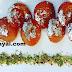 மடாட்டா காஜா ரெசிபி | Madata Khaja Recipe !