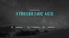 Hydrobromic Acid | hydrobromic acid Formula | hydrobromic acid formula | hydrobromic acid molar mass | hBR molar mass | hydrobromic acid strong or weak | hydrobromic acid charge |