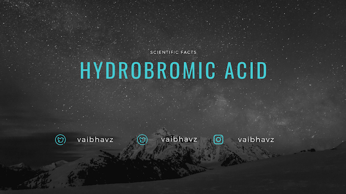 Hydrobromic Acid   hydrobromic acid Formula   hydrobromic acid formula   hydrobromic acid molar mass   hBR molar mass   hydrobromic acid strong or weak   hydrobromic acid charge  