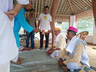 saurath-sabha-starts