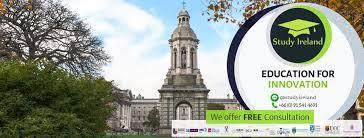 Apakah International Student Bisa Belajar Sambil Bekerja di Irlandia?