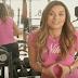Τα «10 πράγματα που δεν πρέπει να κάνεις στο γυμναστήριο», σύμφωνα με την Ε.Τσολάκη (video)