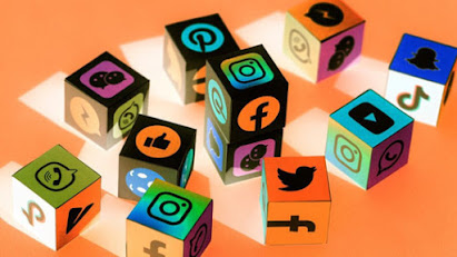 Why Don't You Use Social Media Platforms for Spreading Social Good?