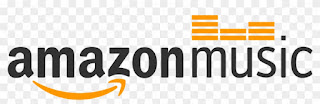 46 461692 amazon music icon png amazon music logo png - Covid-19 - Yissus