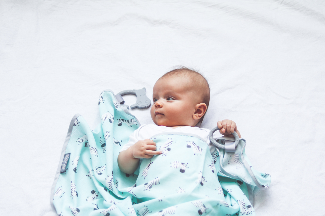 889b981fff1c If you read my birth story you ll know that Essie was born at home and she  weighed a chunky 9lb 4.5oz. She weighed at 12lb 4oz at two months old but  her ...