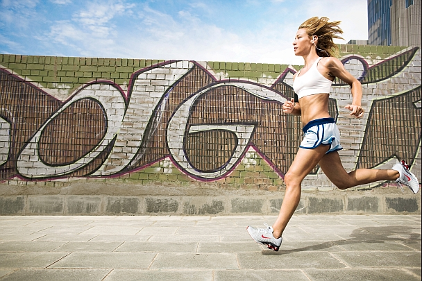 10 Simple Ways to Increase Your Physical Activity