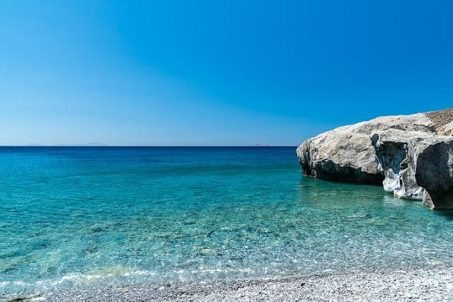 Mourakia-Mouros-Amorgos-Cyclades