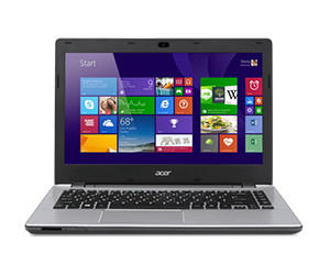 DRIVER FOR ACER ASPIRE V3-472 INTEL RST