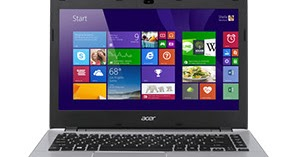 ACER ASPIRE V3-472P ATHEROS BLUETOOTH DRIVERS UPDATE