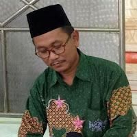 Ahmad Suja'i