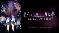 Higurashi no Naku Koro ni Sotsu Sub Español HD