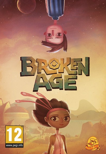 Broken-Age-pc-game-download-free-full-version