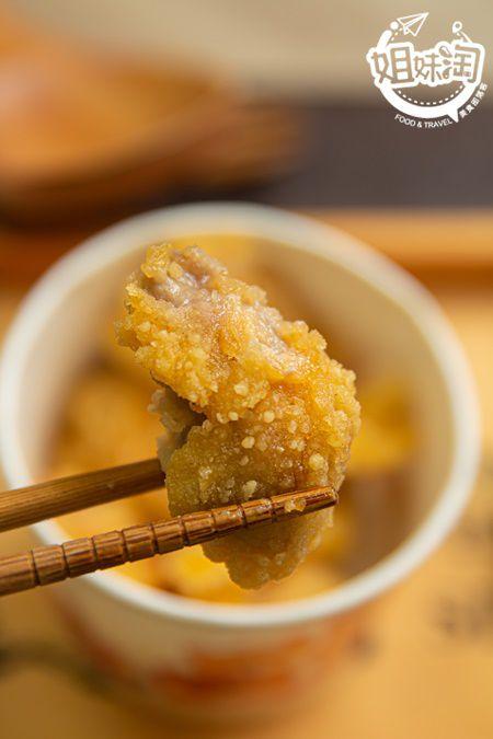 丼不倒-新興區日式料理推薦