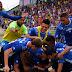Las ilusiones del Zulia FC rumbo a la Libertadores