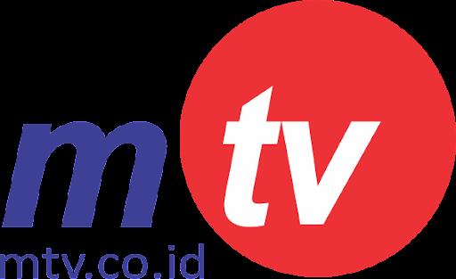 MILINNEAL TELEVISION
