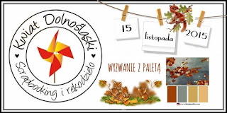http://www.kwiatdolnoslaski.pl/2015/10/wyzwanie-z-paleta.html