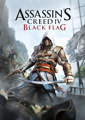 Download Assassins Creed IV Black Flag Game