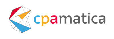 CPAmatica - best dating affiliate network