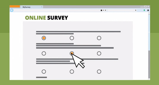 Online surveys-make free money