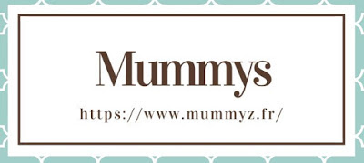 Mummys site anti gaspillage alimentaire