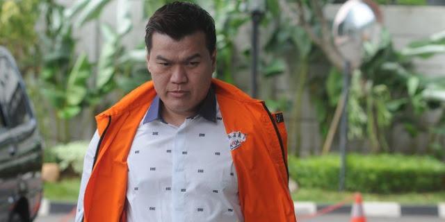 Pengakuan Mengejutkan Terdakwa Kasus Korupsi E-KTP Soal Peran Setya Novanto, Ternyata....