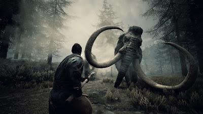 Conan Exiles Game Screenshot 8
