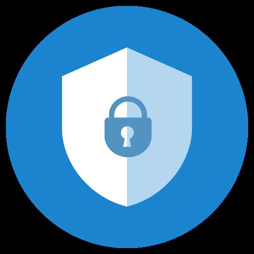 APPLock- Fingerprint (MOD Permium Unlocked)