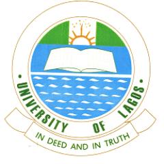 UNILAG DLI Students Residential Programme Notice – 2015/2016
